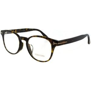TOM FORD FT5400-F-052-48 EYEGLASSES